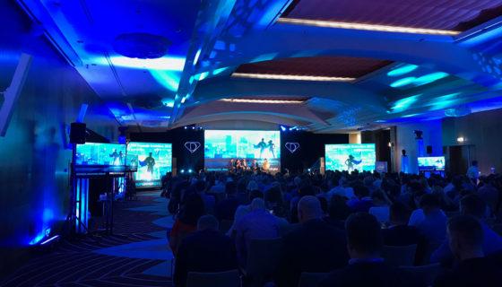 Dell Technologies CEE FRS Cascade – Bratislava