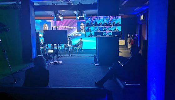 Dell Magyarország - Online rendezvényeink